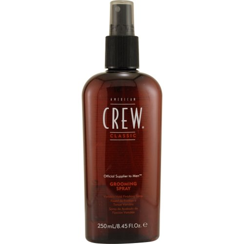 AMERICAN CREW by American Crew GROOMING SPRAY VARIABLE HOLD