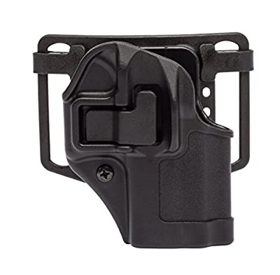 BLACKHAWK Serpa CQC Holster fits Glock 42