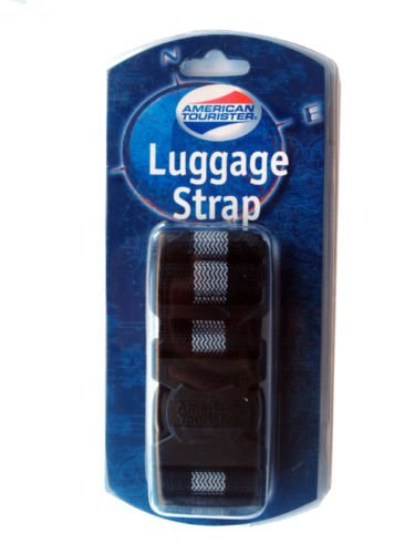american-tourister-combination-luggage-strap