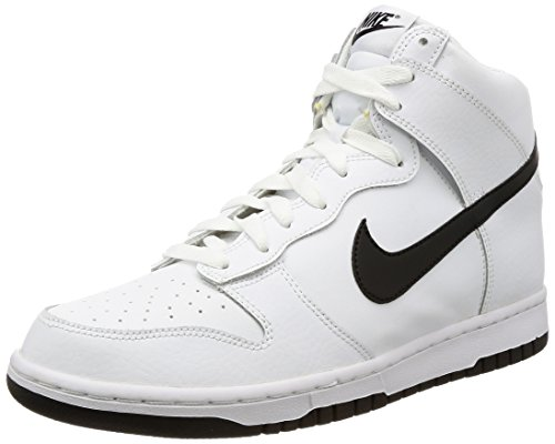 NIKE Dunk Hi Mens Style : 904233-103 Size : 9 D(M) US by NIKE