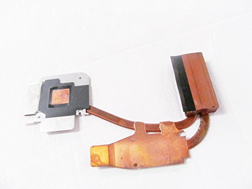 Picture of a HP 452227001 Heatsink Assembly For 4872523129973
