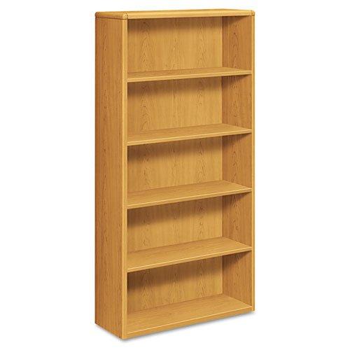 (HON 10755 10700 Series Bookcase)