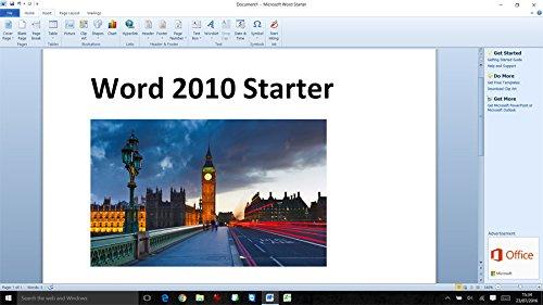 microsoft word 2013 32 bit free