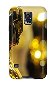 4254925K33529337 Galaxy S5 Hard Case With Awesome Look -