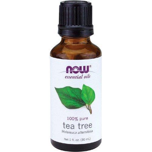 now-tea-tree-oil-1-ounce