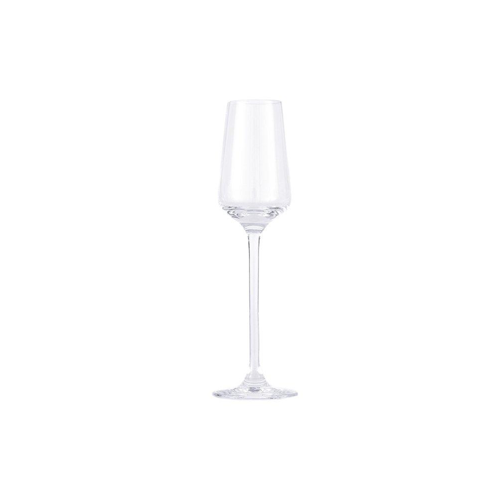 IMPULSE! CRYSTA CORDIAL Rocks Glass 3.5 fl oz - Set of 4