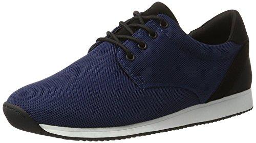 Vagabond Damen Kasai Sneaker Blau (Dark Blue)