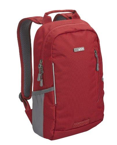 "Aero - Backpack/iPad Pro 13"" - Berry"