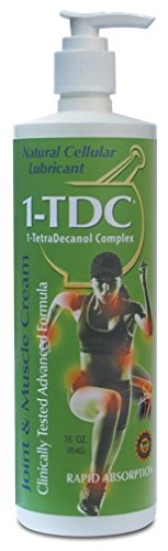 1-tdc-pain-relieving-cream-16-oz-parabens-free