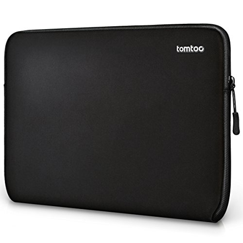 Tomtoc Laptop MacBook Surface Chromebook