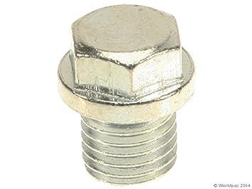 Professional Parts Sweden W0133-1660796 Engine Camshaft Plug