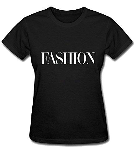 Price comparison product image Break Time Women's design name Summer Unisex shirt black