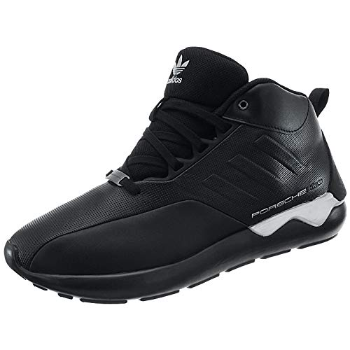 Sneaker Sneaker Sneaker Nero Uomo Nero Adidas Adidas Uomo Sneaker Uomo Nero Adidas Adidas vFxqBpYqw