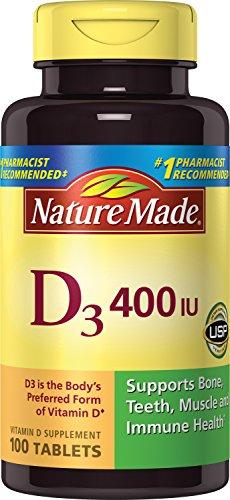 vitamin d 800 iu - 2
