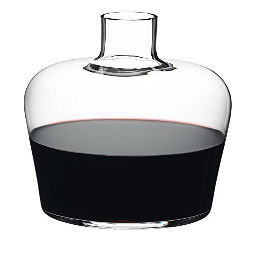 Riedel Margaux Decanter, Clear