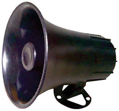 Buy how do car horns work