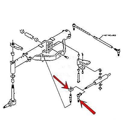 1066 International Wiring Diagram