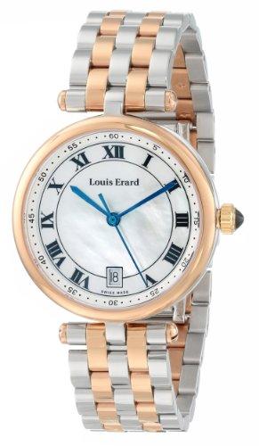 Louis Erard Women's 11810AB04.BMA27