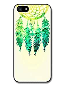Paradise Coldplay Fan Art Hard Snap on Phone Case ( SamSung Galaxy S3 )