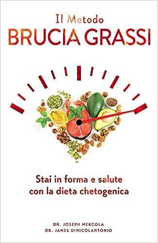 dieta giornaliera da 200 calorie