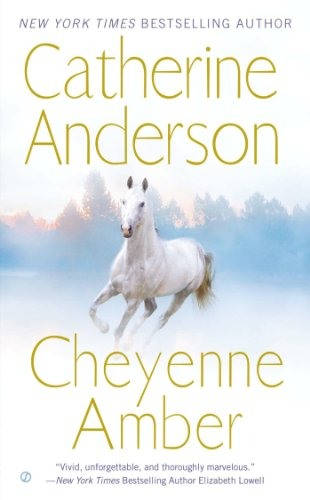 Cheyenne amber kindle edition by catherine anderson romance cheyenne amber by anderson catherine fandeluxe Gallery