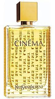 3ef3ab6b9 Yves Saint Laurent Cinema Eau de Parfum for Women - 50 ml: Amazon.ae ...
