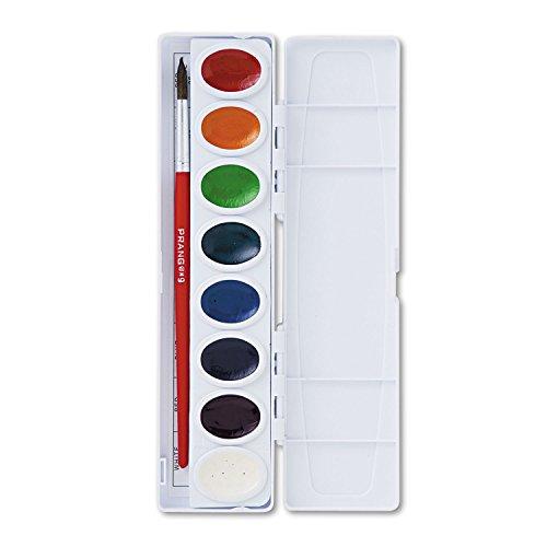 DIX16000 - Prang Professional Watercolors