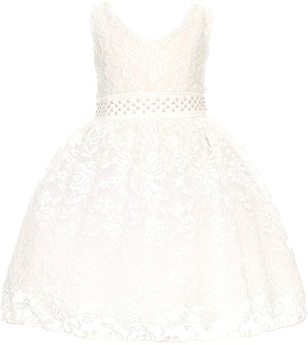 flower-girl-dress-v-neck-accented-spendax-lace-for-baby-infant-ivory-12m-s3038h