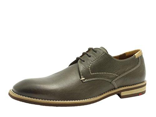 Shoes Lloyd GmbH GmbH Lloyd GmbH 1506825 Braun Braun Shoes 1506825 Shoes Lloyd Shoes Lloyd Braun 1506825 n0nBxw7