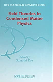Physics of Fully Ionized Gases Interscience Tracts on Physics and Astronomy No. 3