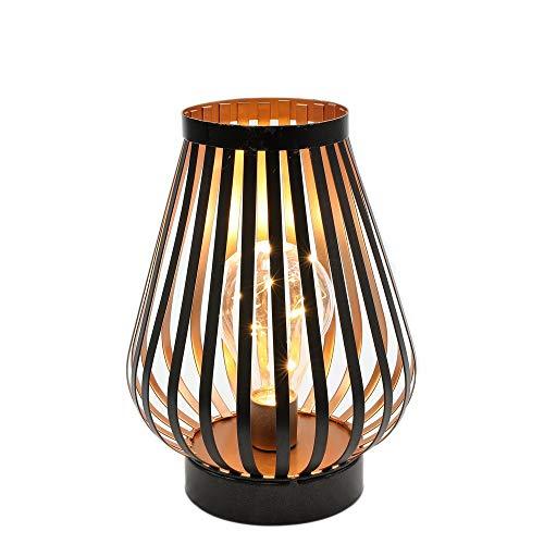 Indoor Outdoor Table Lamps in US - 3