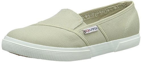 2210 Mixte Baskets Superga Basses Adulte COTW 949 Beige dFaIqxz