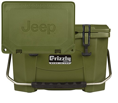 cooler for jeep - 4
