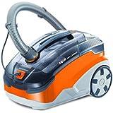 Thomas 788569 Aqua Plus Pet and Family Vacuum Cleaner