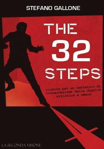 The 32 steps (Italian Edition) pdf epub