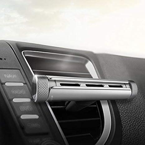 Ambientador de aire del coche, coco City Vehicle Aromatherapy ...