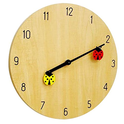 Time Concept 12