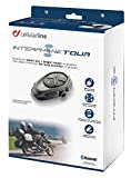 INTERPHONE TOUR 1 INTERCOM PACK NEW 2016