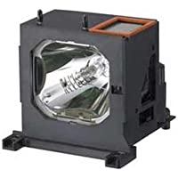 Sony VPL-VW60 Replacement Projector Lamp (Original Philips / Osram Bulb Inside) with Housing by KCL
