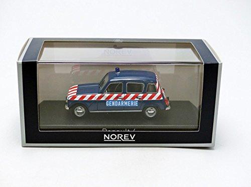 Norev NV510049 - Escala 1:43