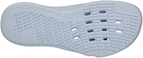 Reebok Grey EU Gris 5 Mujer 38 H2Out Chanclas para Kobo Gable ZHCqZf