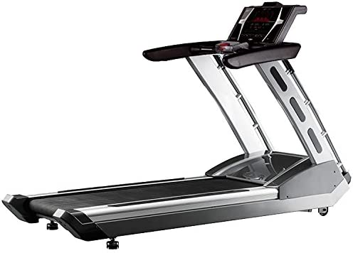 BH Fitness SK7950 TREADMILL G795 cinta de correr. 8 años garantía ...