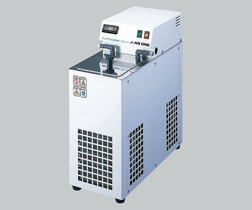 アズワン1-5145-11卓上型小型低温恒温水槽CB-Jr.A B07BD2PRG6