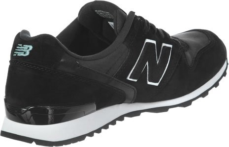 996 New Balance nbsp;Fille 996 Sneakers Balance New Ixx0aqpwnv
