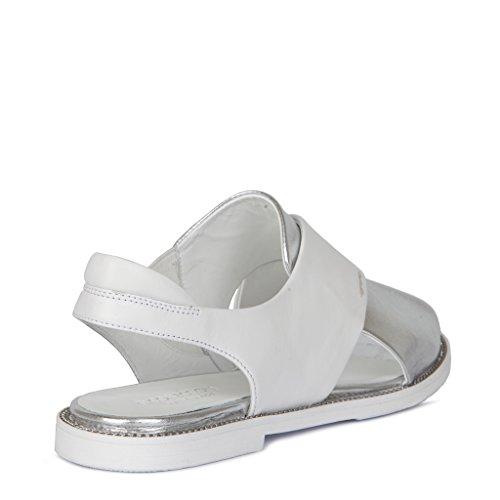 TJ Criss aus für Cross Sandalen Damen Collection Leder grqw5Pg