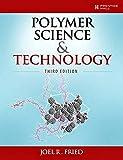 Cheap Textbook Image ISBN: 9780137039555