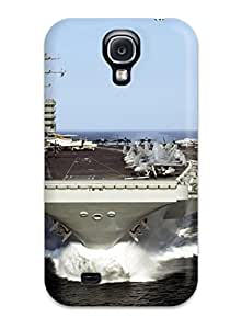 Tpu Protector Snap DiMpuyd22881GUaml Case Cover For Galaxy S4