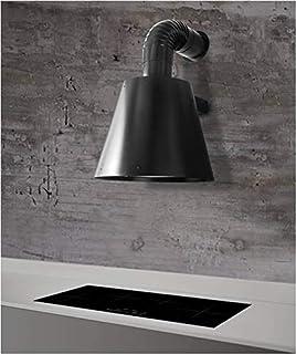 Kaiser EH 6424 Be Retro - Horno empotrable (60 cm, campana extractora Kaiser A 9423, 90 cm, 8 funciones), diseño retro: Amazon.es: Grandes electrodomésticos