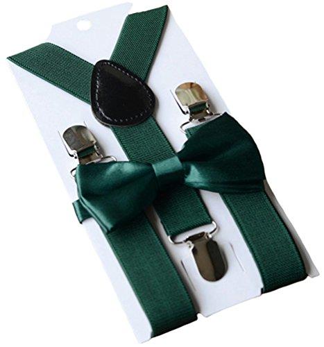 UDRES Unisex Girls Adjustable Suspender product image