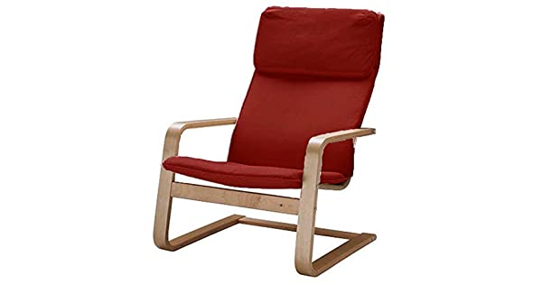 Amazon.com: Las fundas de repuesto de algodón para silla ...